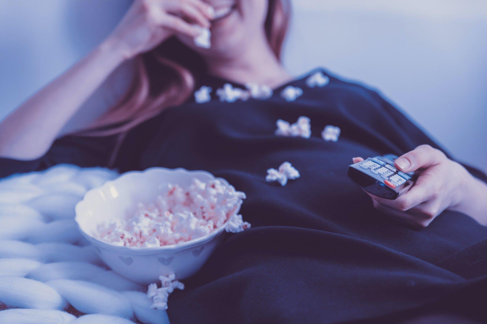 12 Flixtor Alternatives for Free Movies