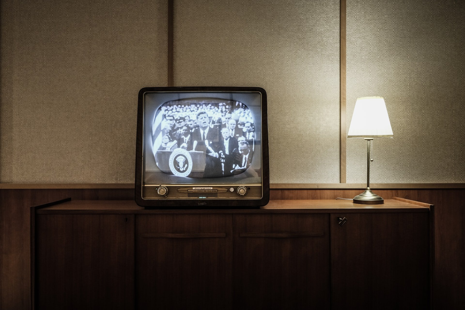 Do Free IPTV Subscriptions Exist? 6 No-Cost Providers
