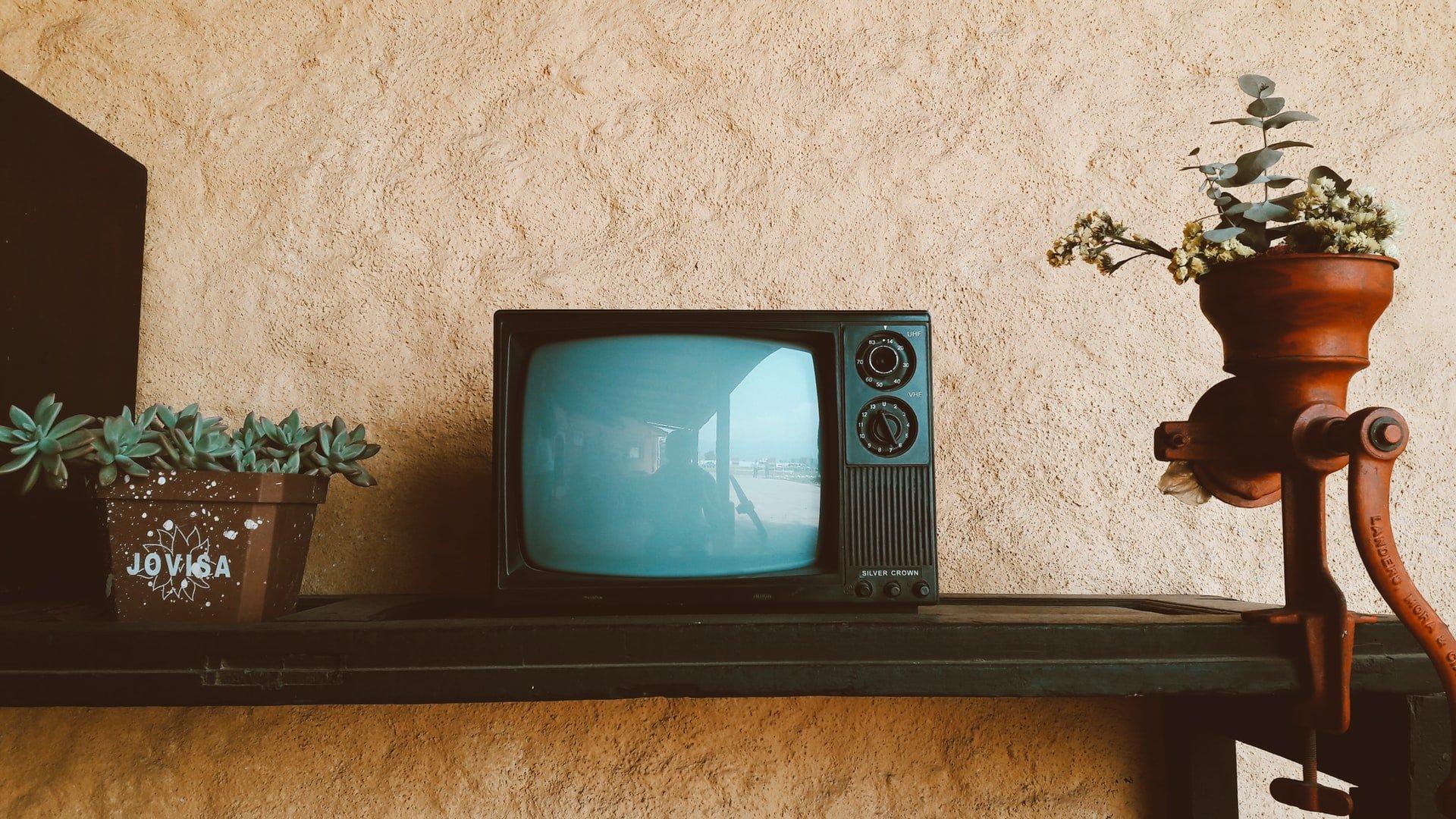 8 Best Kodi Addons for TV Shows