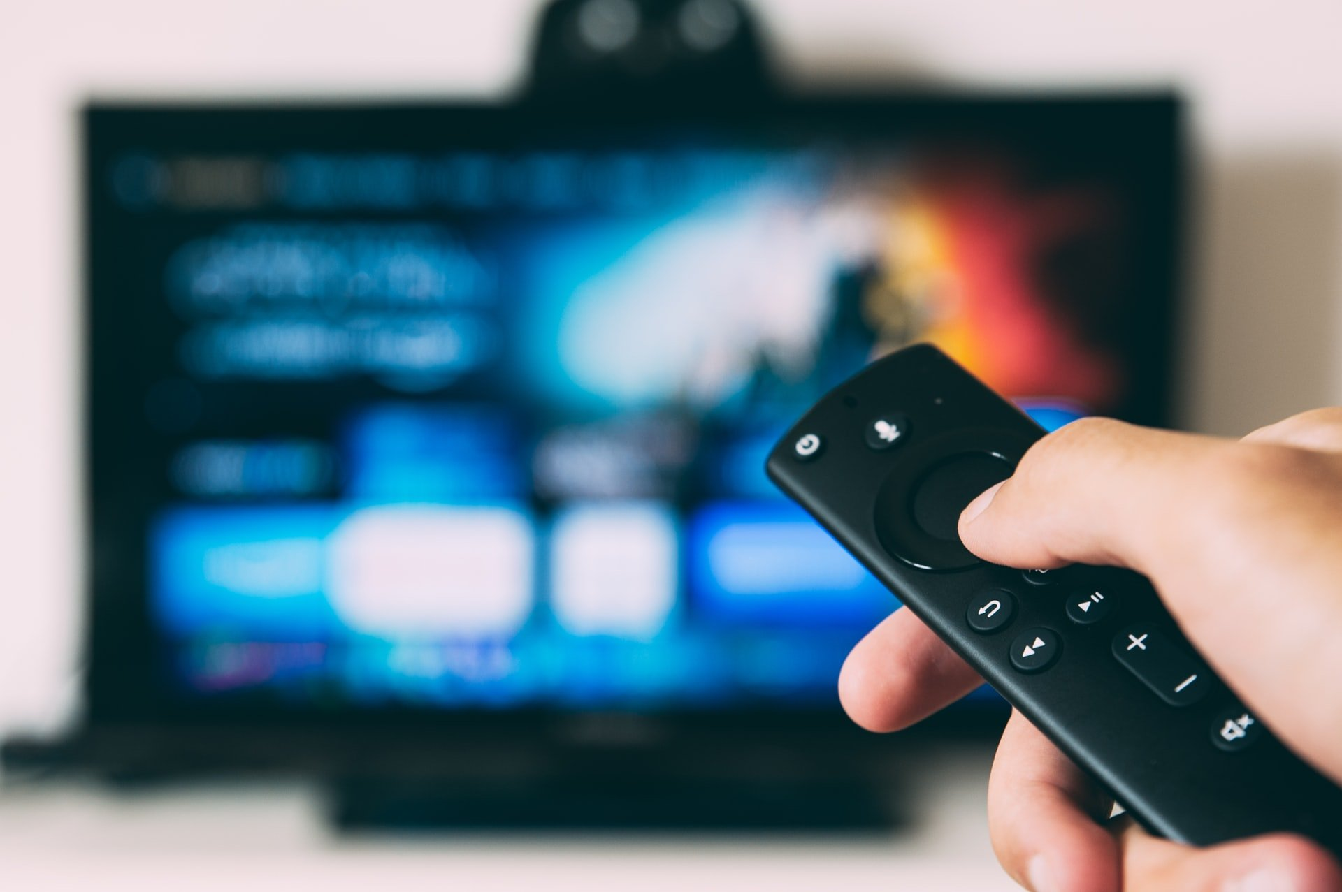 How to Install Eternal TV IPTV on the Fire TV Stick or Kodi