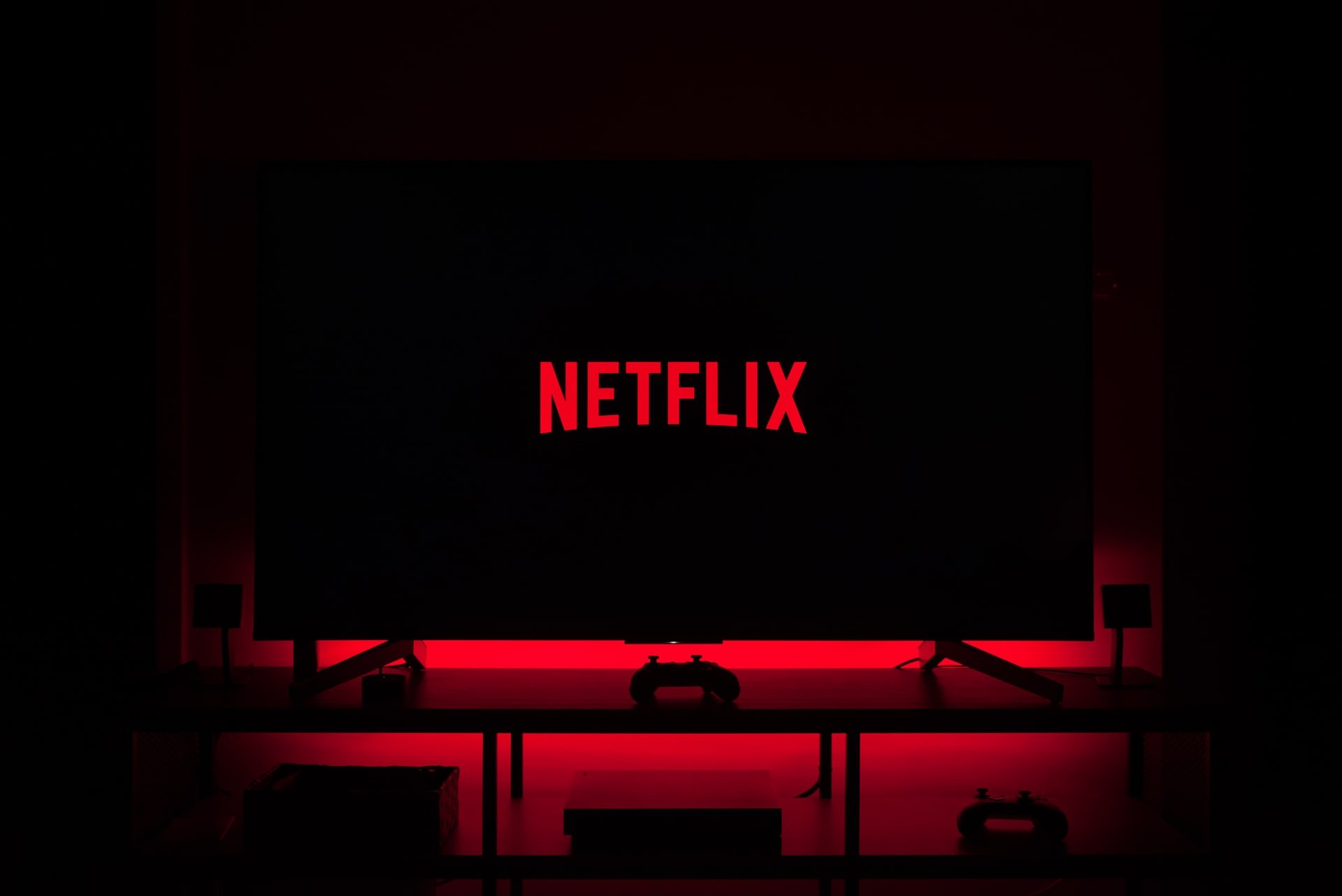 How to Watch Netflix Originals for Free